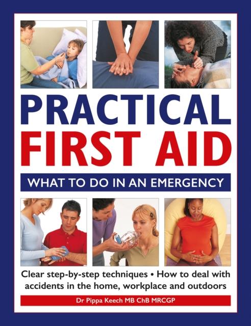 Practical First Aid