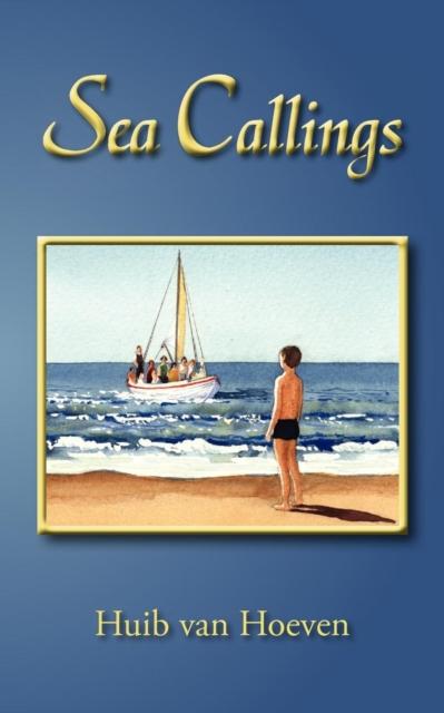 Sea Callings
