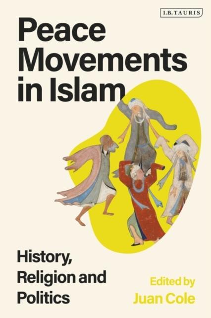 Peace Movements in Islam