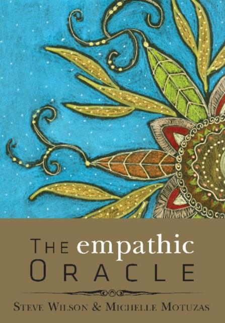 Empathic Oracle