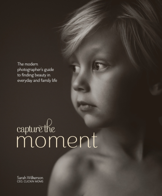Capture the Moment