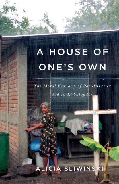 House of One's Own