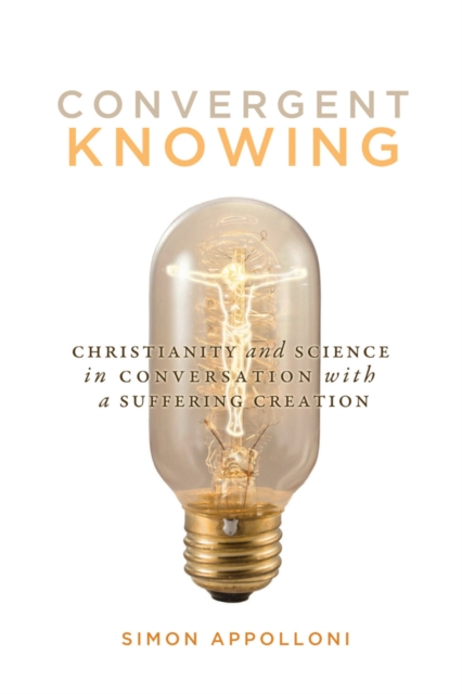 Convergent Knowing