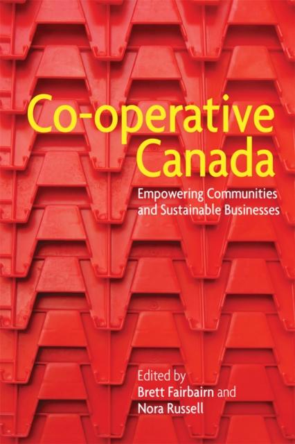 Co-operative Canada