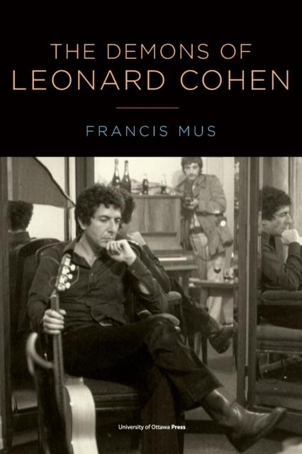 Demons of Leonard Cohen