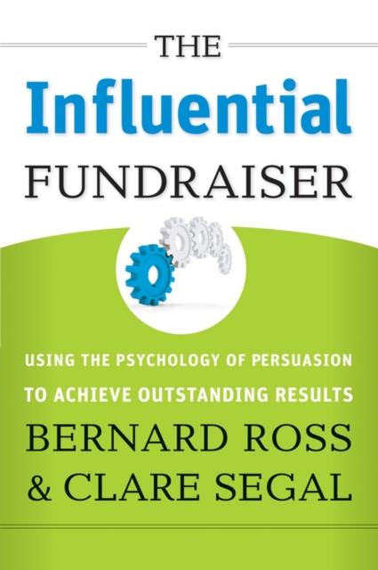 Influential Fundraiser