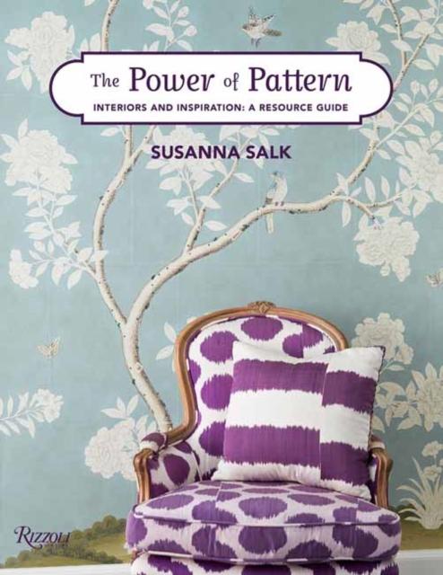 Power of Pattern