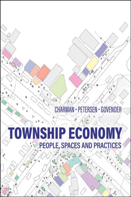 Township Economy
