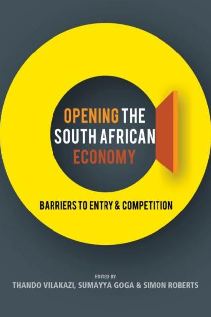 Opening the Economy