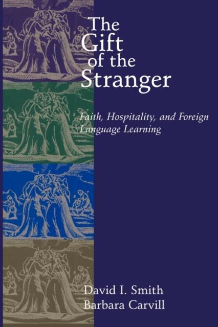 Gift of the Stranger