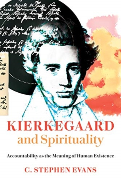 Kierkegaard and Spirituality
