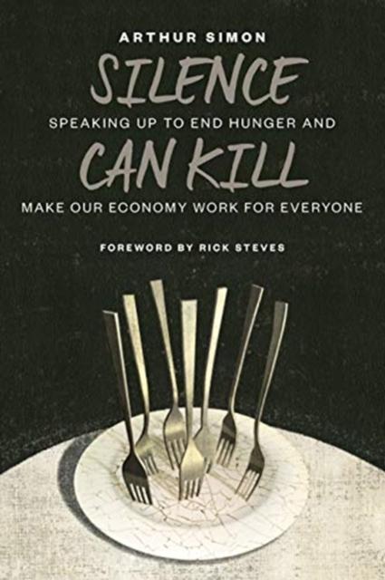 Silence Can Kill