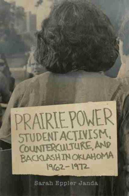 Prairie Power
