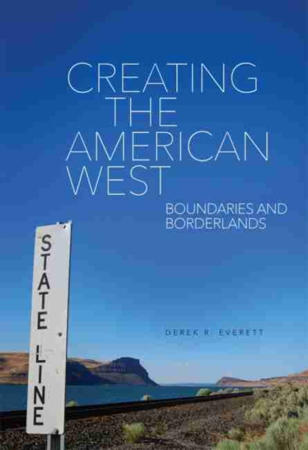 Creating the American West