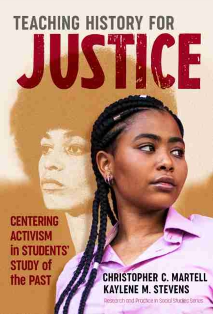 Teaching History for Justice