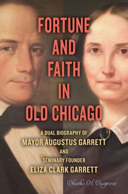 Fortune and Faith in Old Chicago