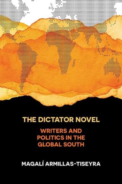 Dictator Novel