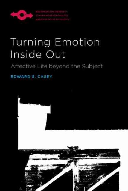 Turning Emotion Inside Out