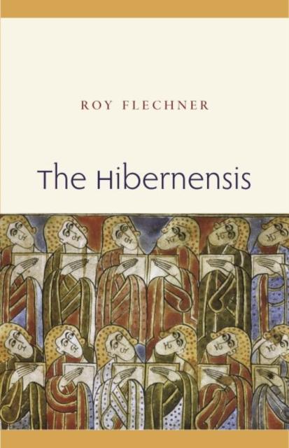 Hibernensis, Volume 1