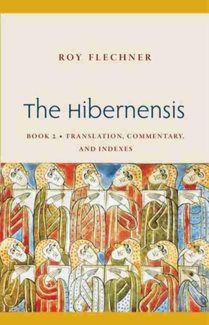 Hibernensis, Volume 2