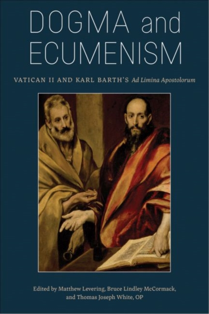 Dogma and Ecumenism