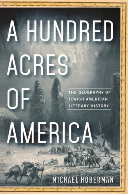 Hundred Acres of America