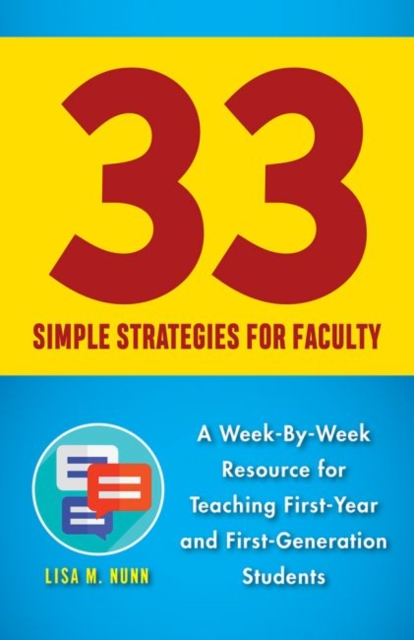 33 Simple Strategies