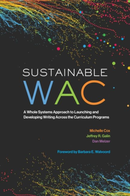 Sustainable WAC