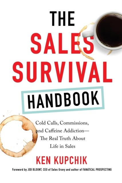 Sales Survival Handbook