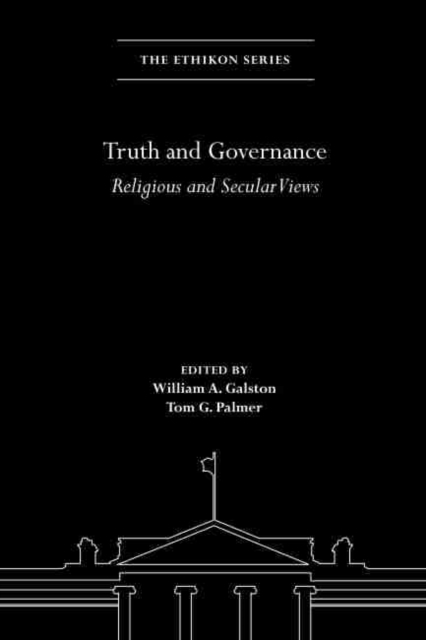 Truth and Governance