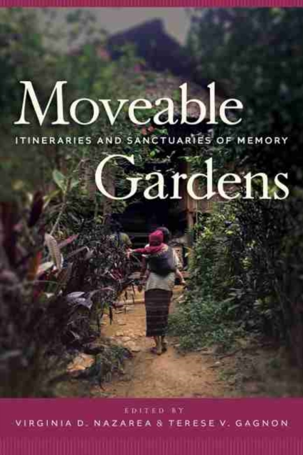 Moveable Gardens