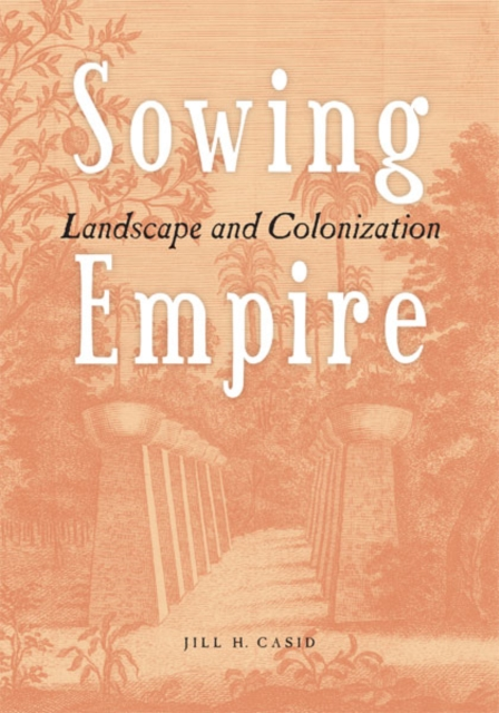 Sowing Empire