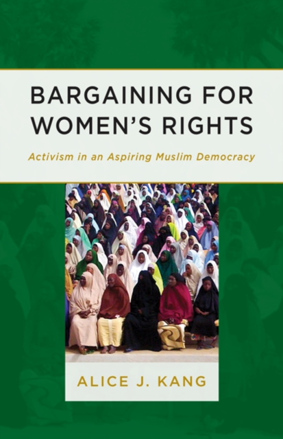 Bargaining for Women's Rights