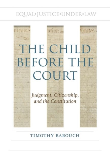 Child before the Court