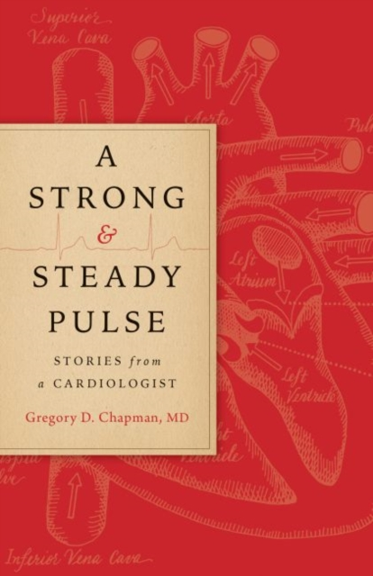 Strong and Steady Pulse