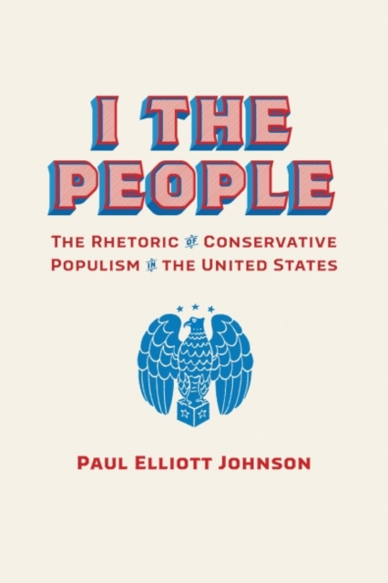 I the People