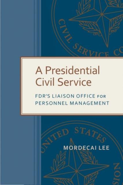 Presidential Civil Service