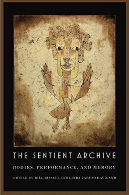 Sentient Archive