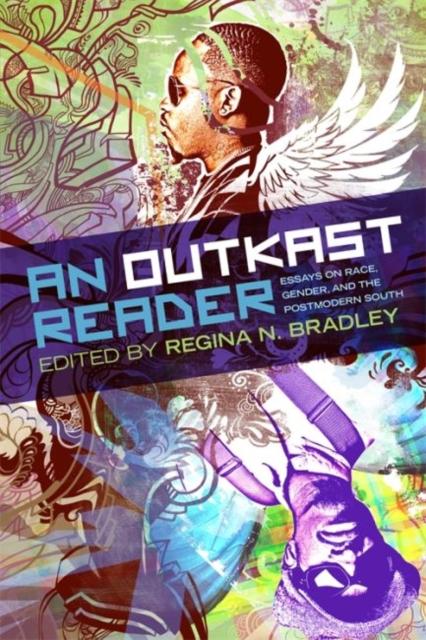 OutKast Reader