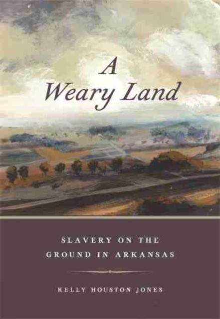 Weary Land