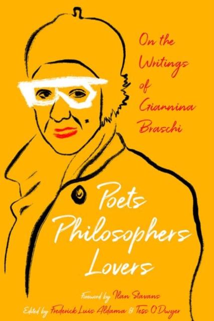 Poets, Philosophers, Lovers
