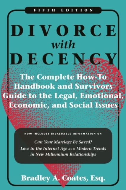 Divorce with Decency