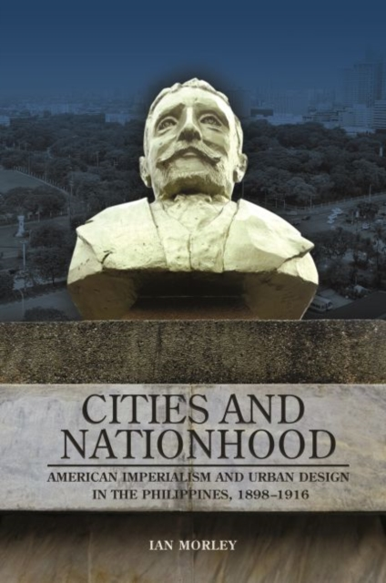 Cities and Nationhood