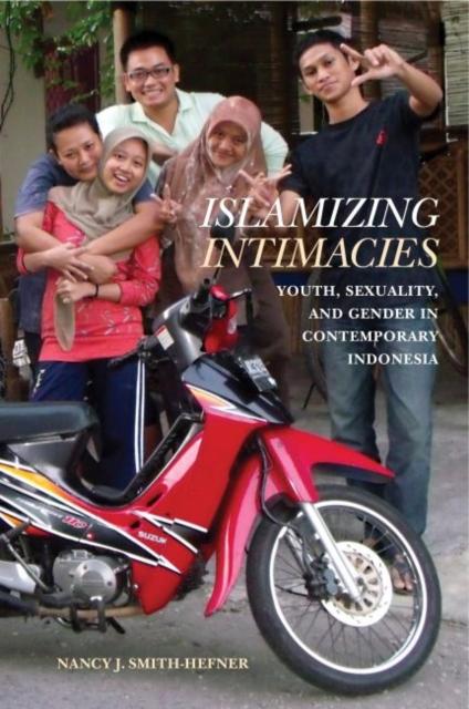 Islamizing Intimacies