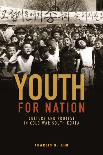 Youth for Nation