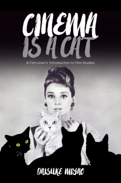 Cinema Is a Cat