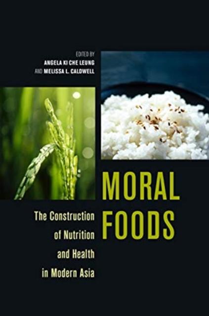 Moral Foods