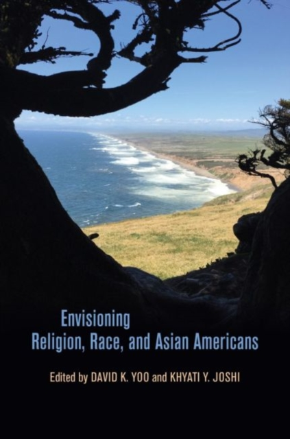 Envisioning Religion, Race, and Asian Americans