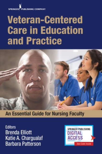 Veteran-Centered Care in Education and Practice