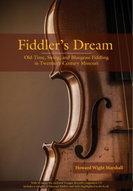 Fiddler's Dream
